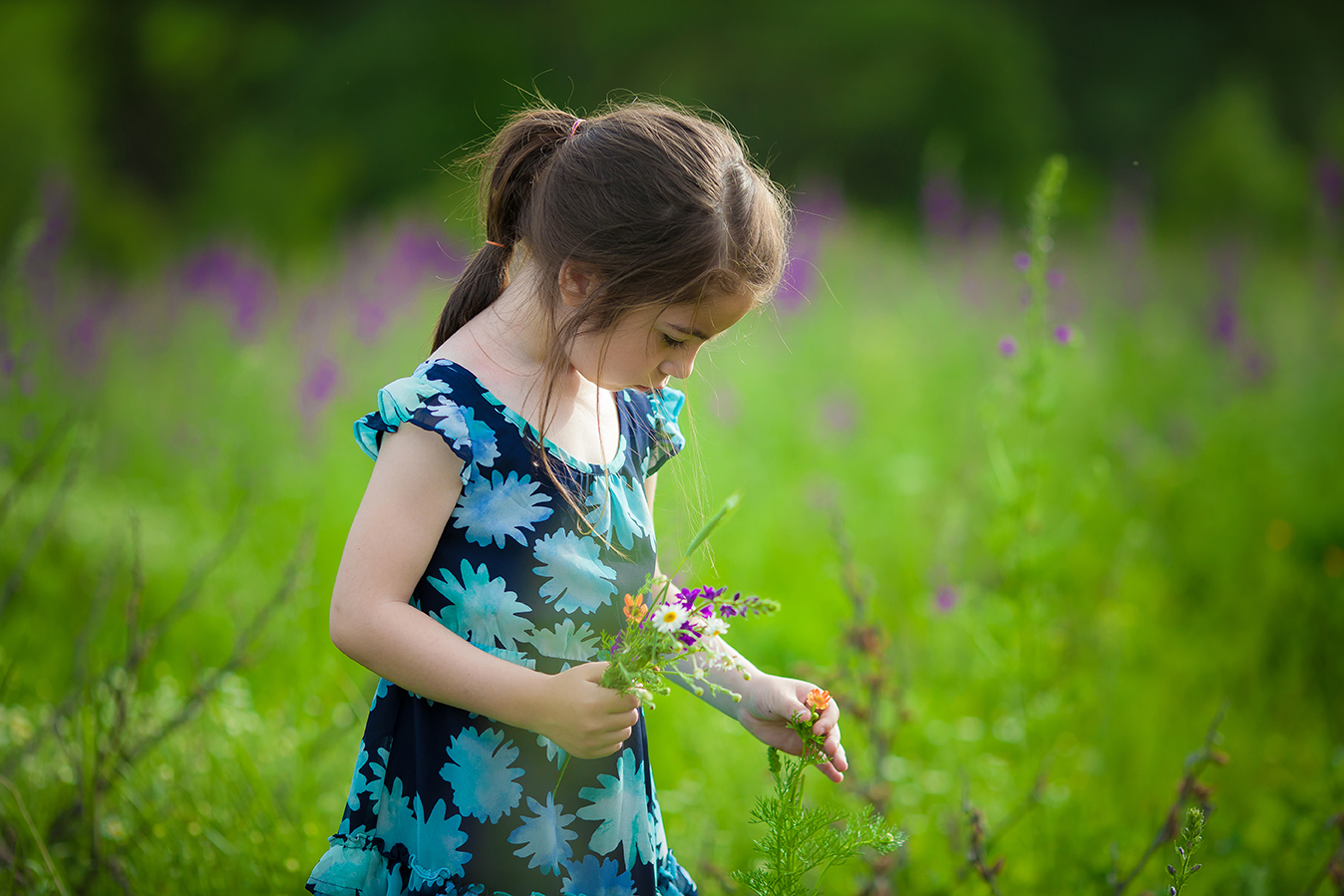 детска фотография (1)