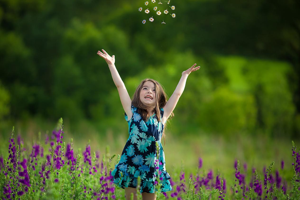 детска фотография (10)