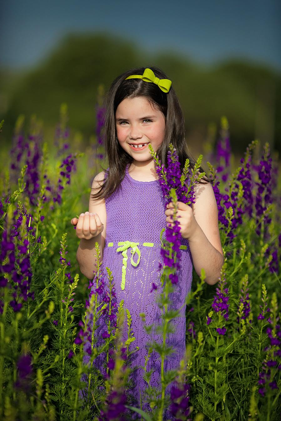 детска фотография (12)