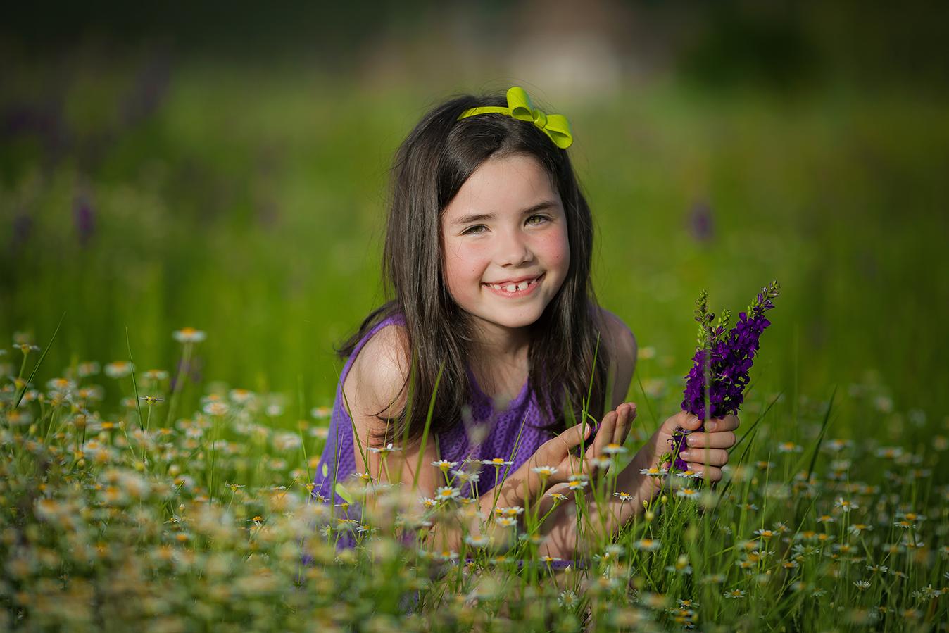 детска фотография (13)