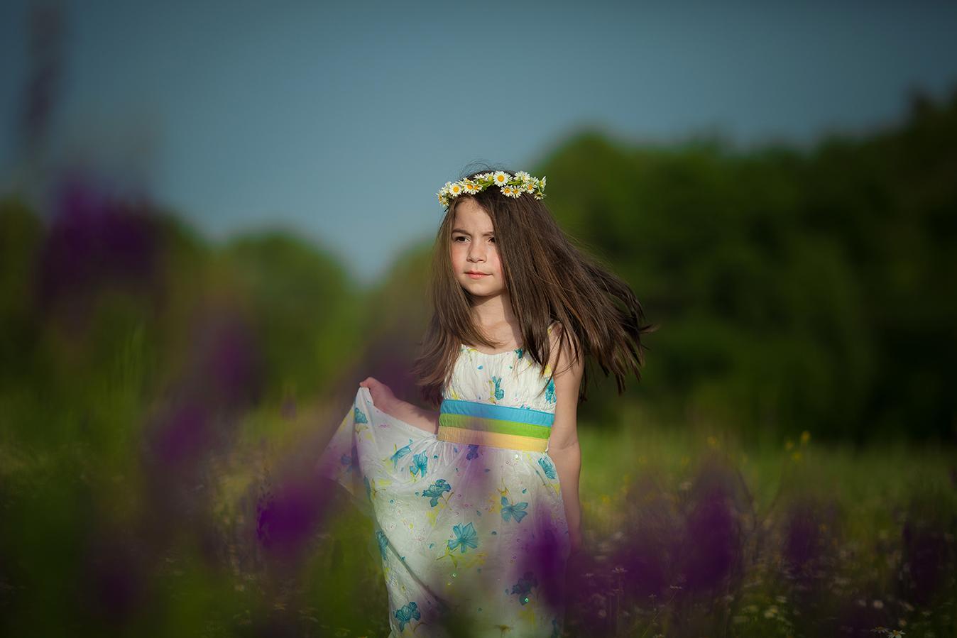 детска фотография (15)