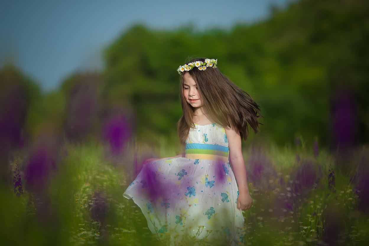 детска фотография (16)