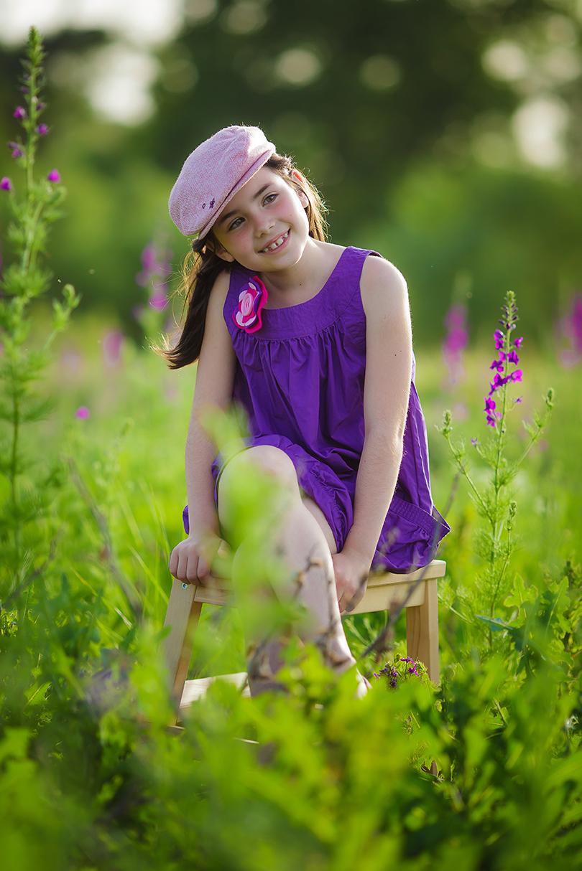 детска фотография (18)