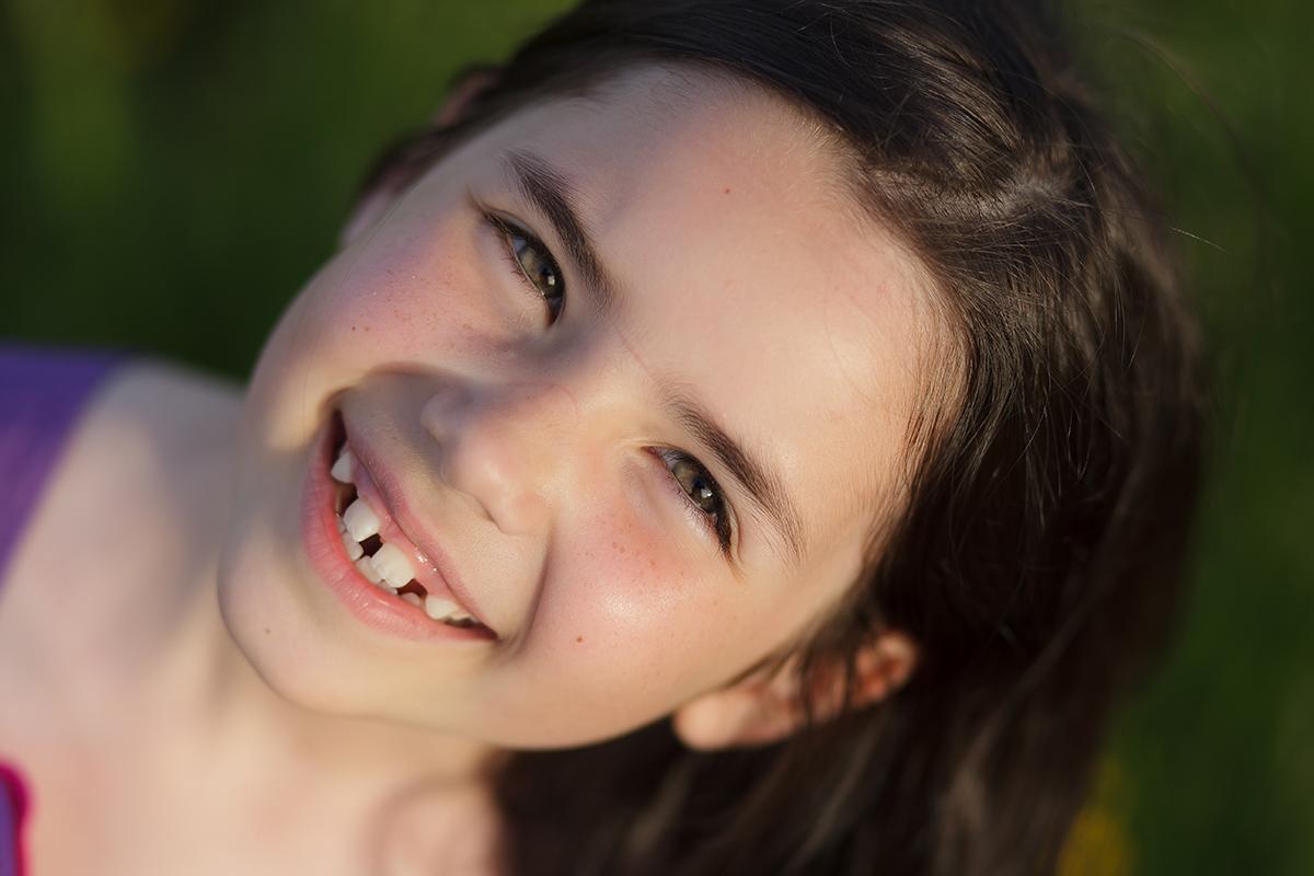 детска фотография (19)