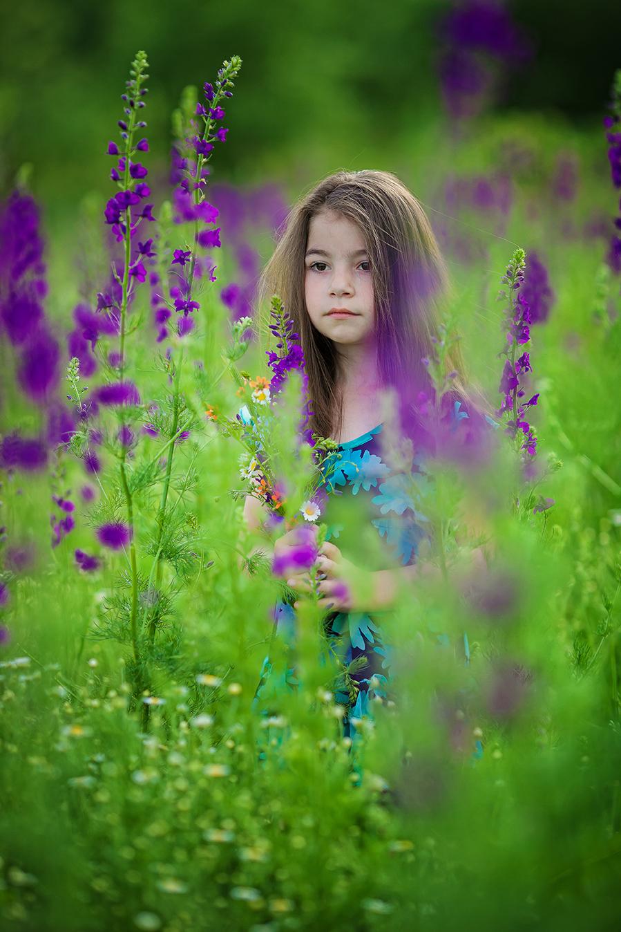 детска фотография (5)