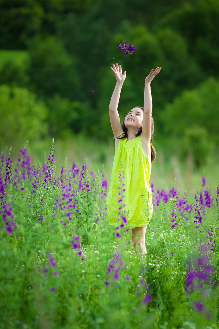 детска фотография (7)