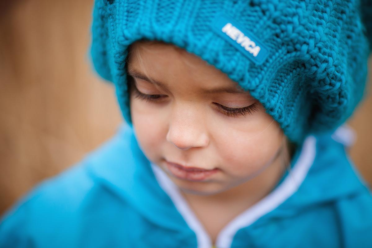 детски снимки (2)