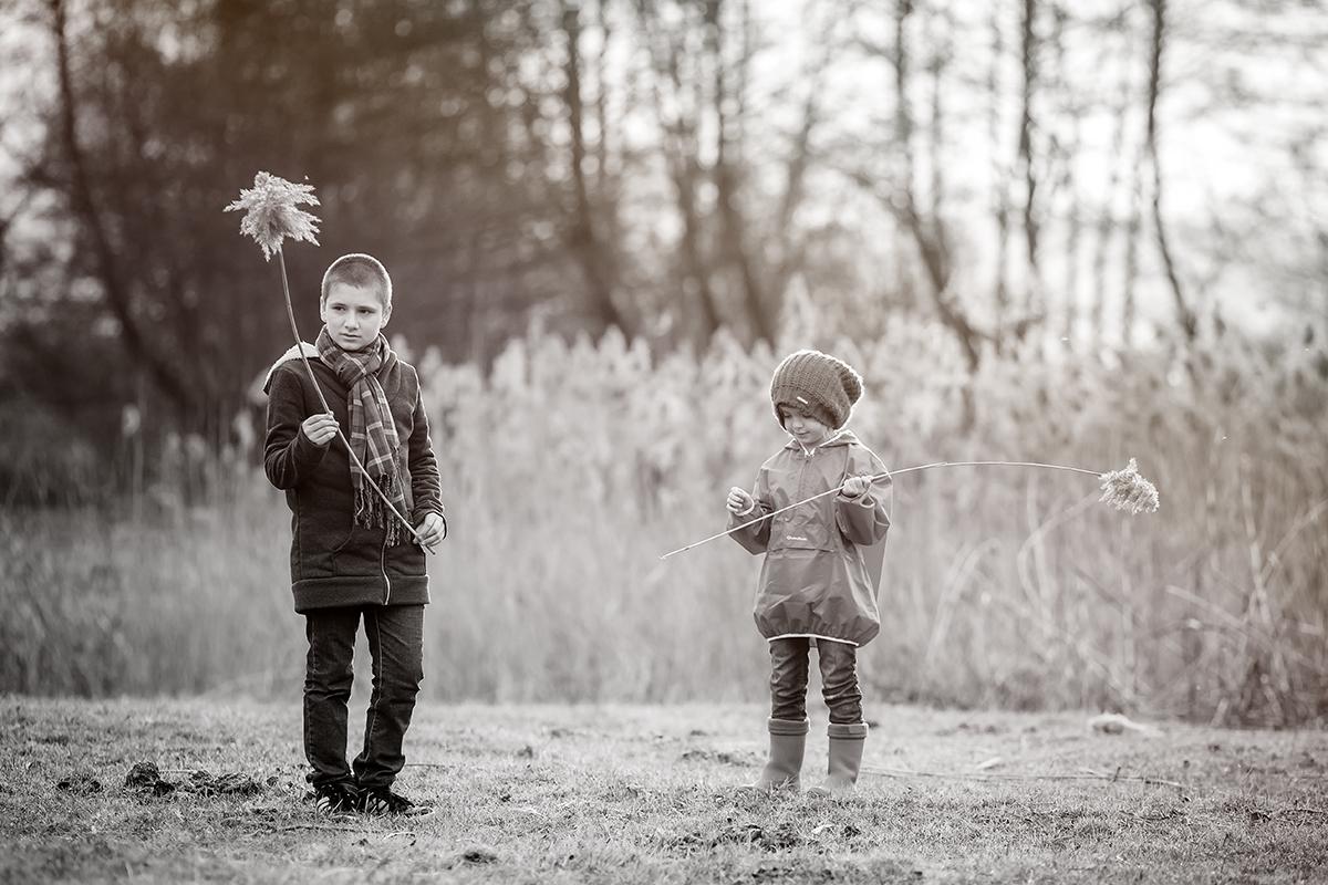 детски снимки (4)