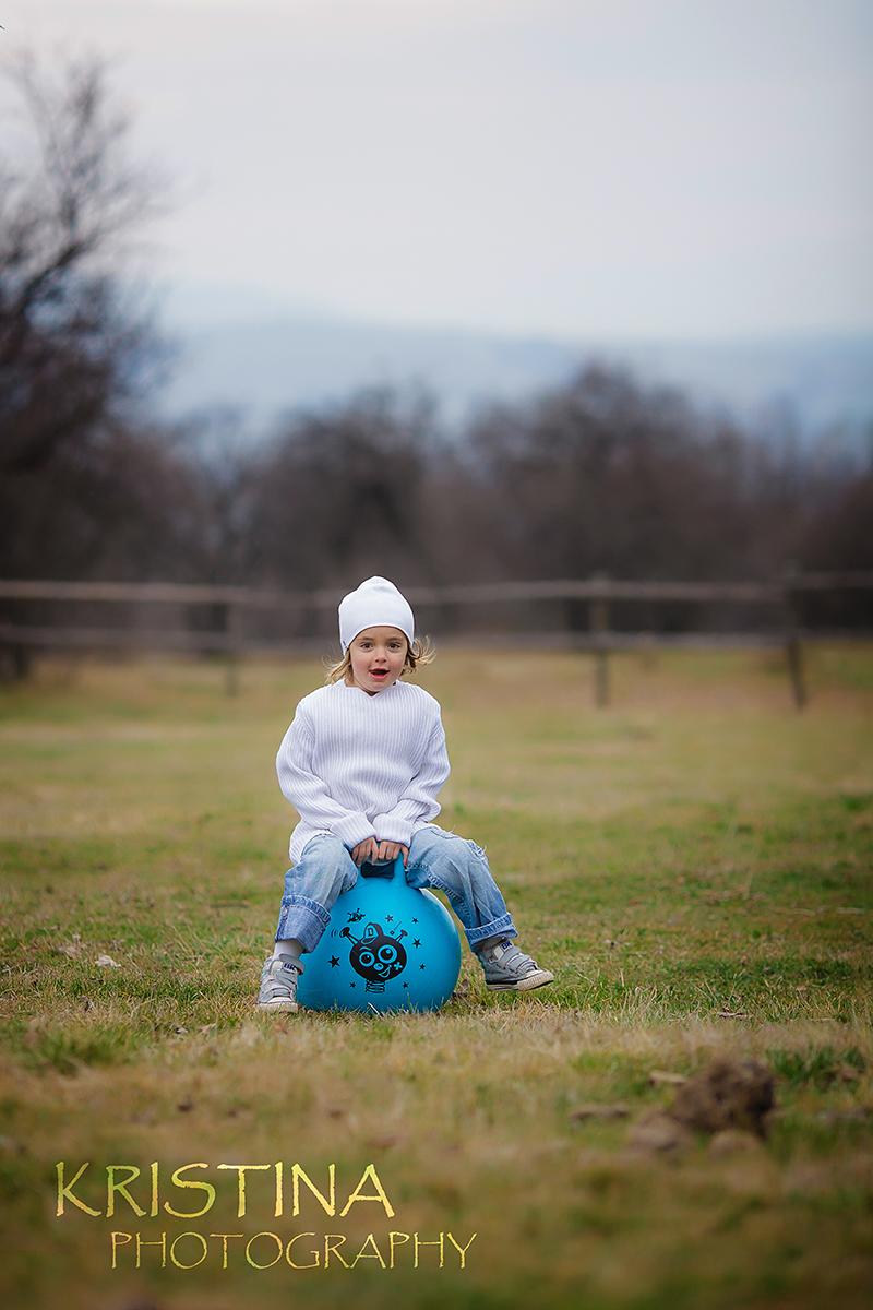 детска фотография,Никол (1)