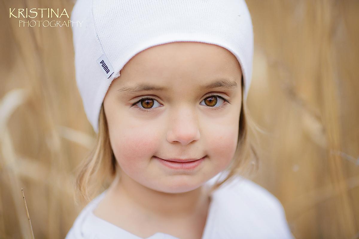 детска фотография,Никол (10)