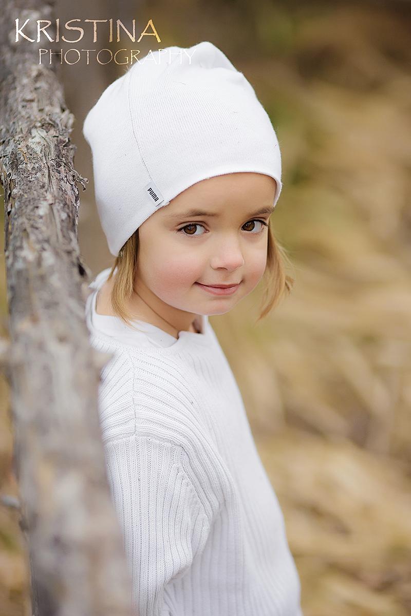 детска фотография,Никол (11)
