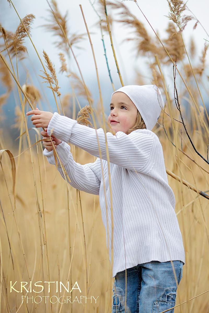 детска фотография,Никол (12)