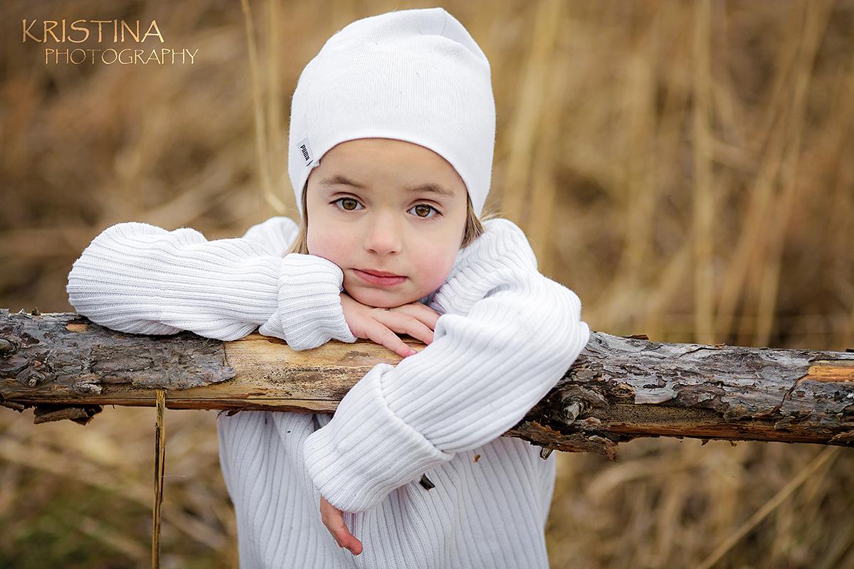 детска фотография,Никол (13)
