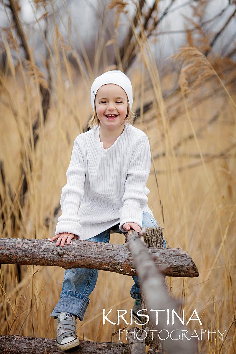 детска фотография,Никол (14)