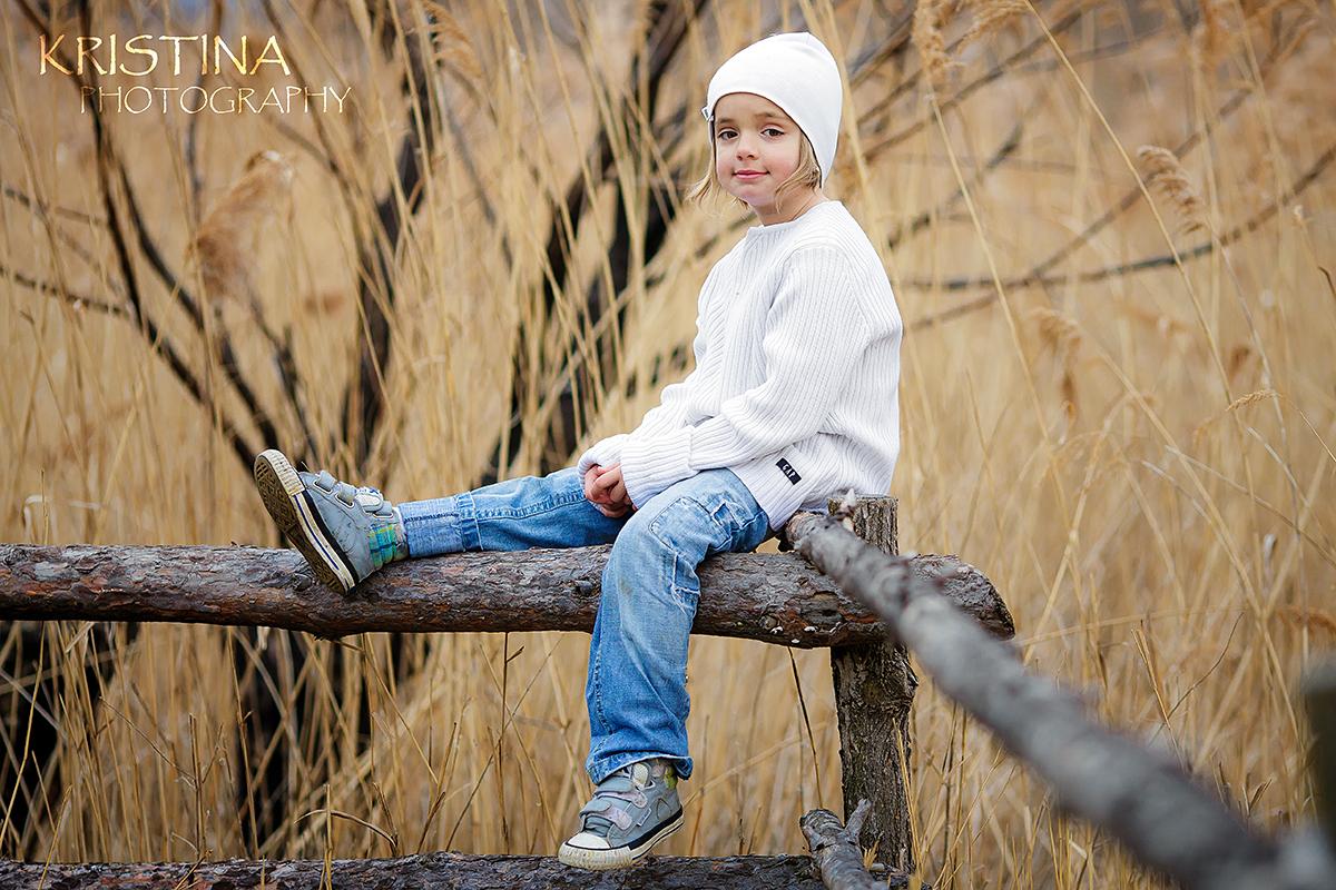 детска фотография,Никол (15)