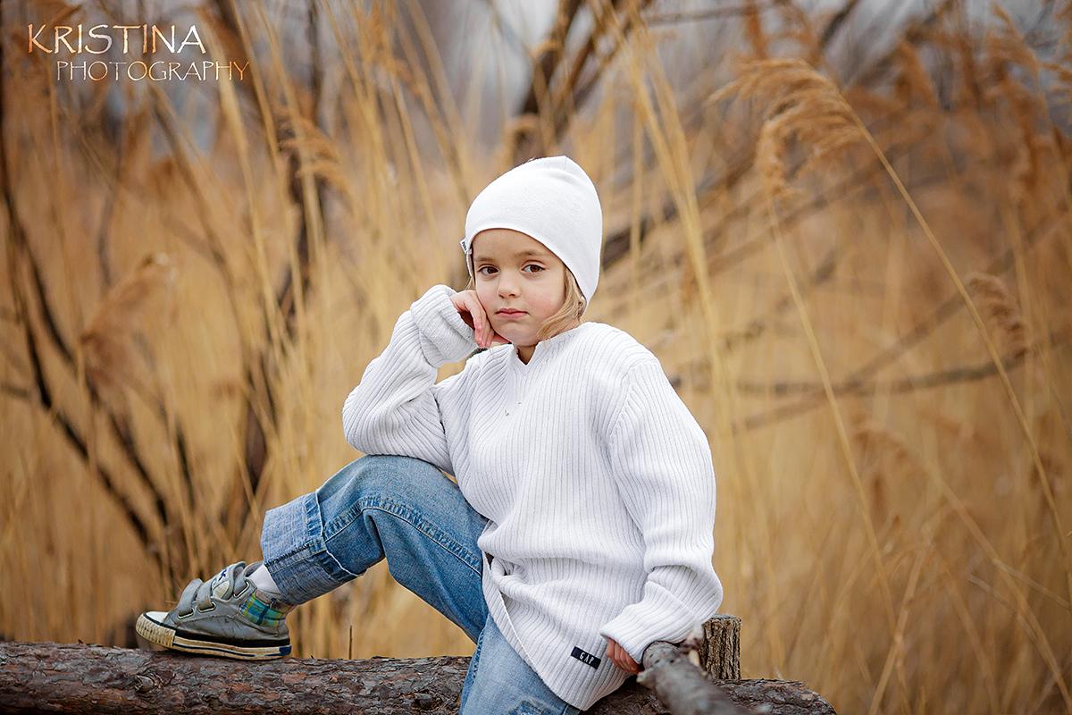 детска фотография,Никол (17)