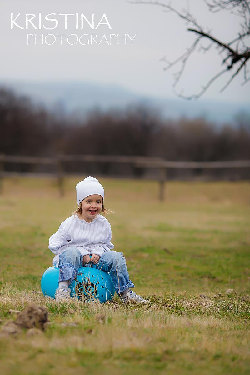 детска фотография,Никол (2)
