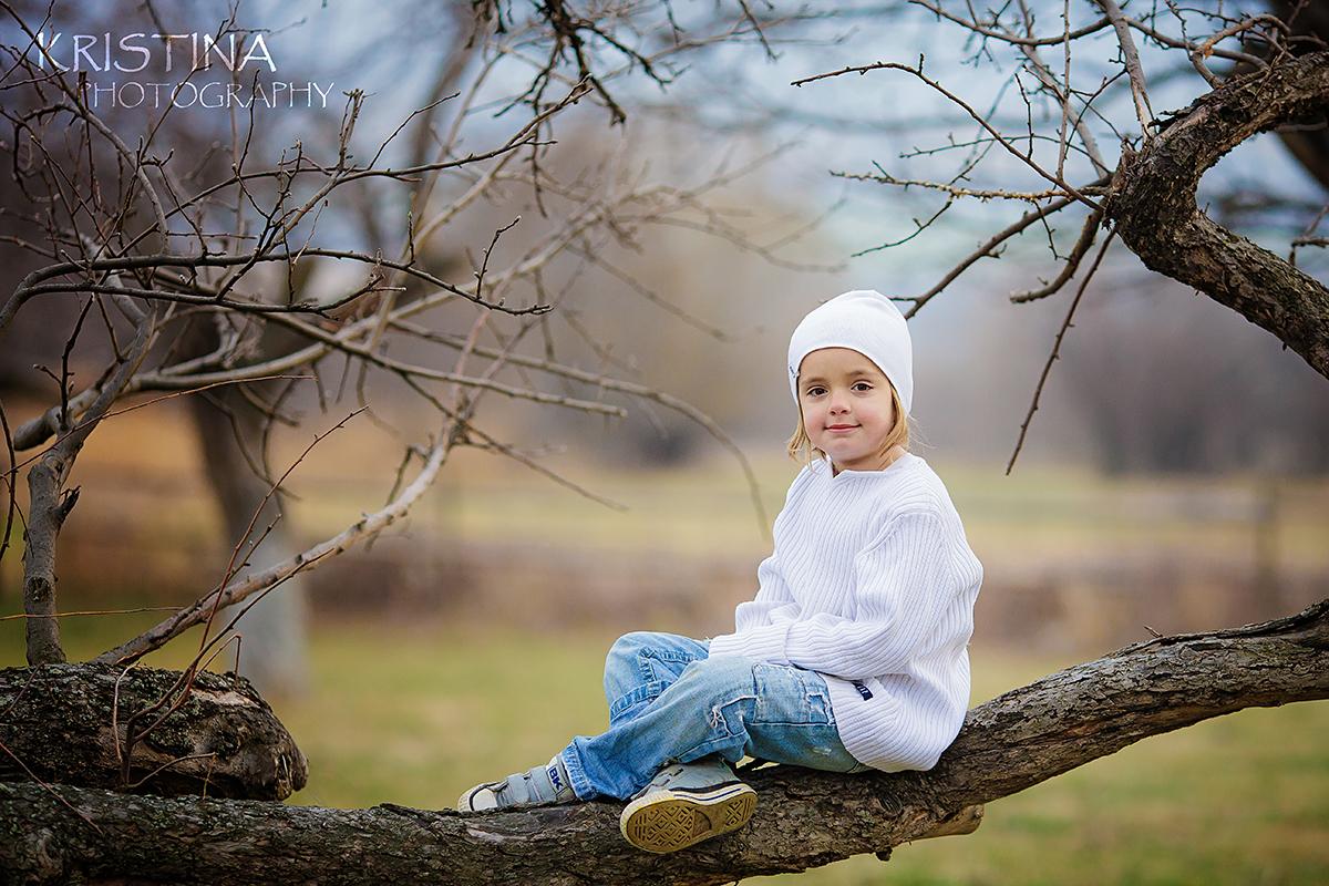 детска фотография,Никол (22)