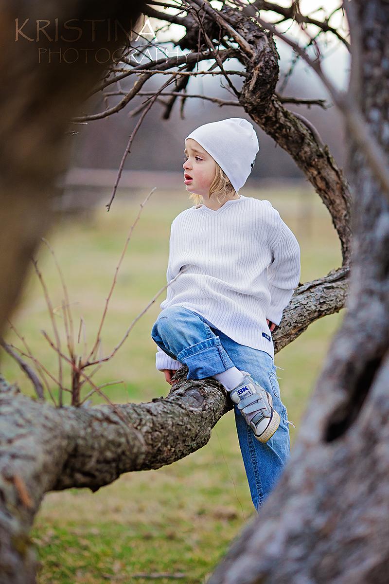детска фотография,Никол (23)