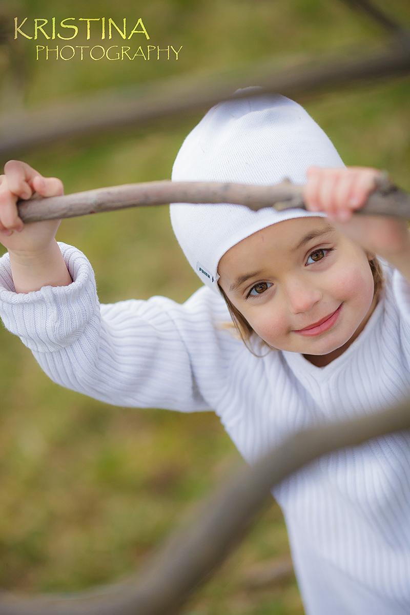 детска фотография,Никол (24)
