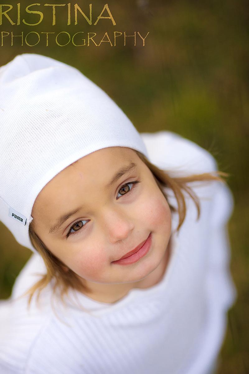 детска фотография,Никол (25)