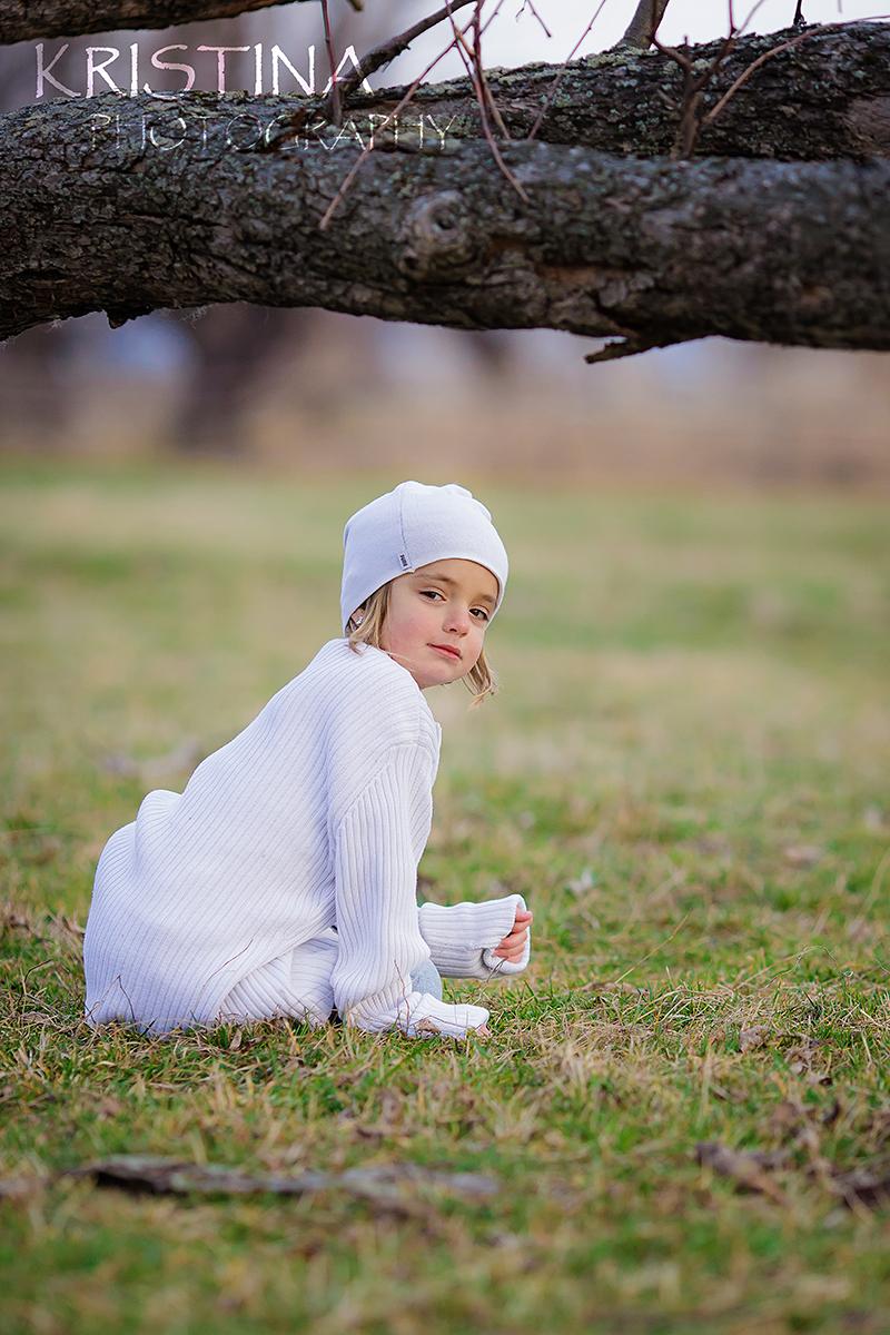 детска фотография,Никол (27)