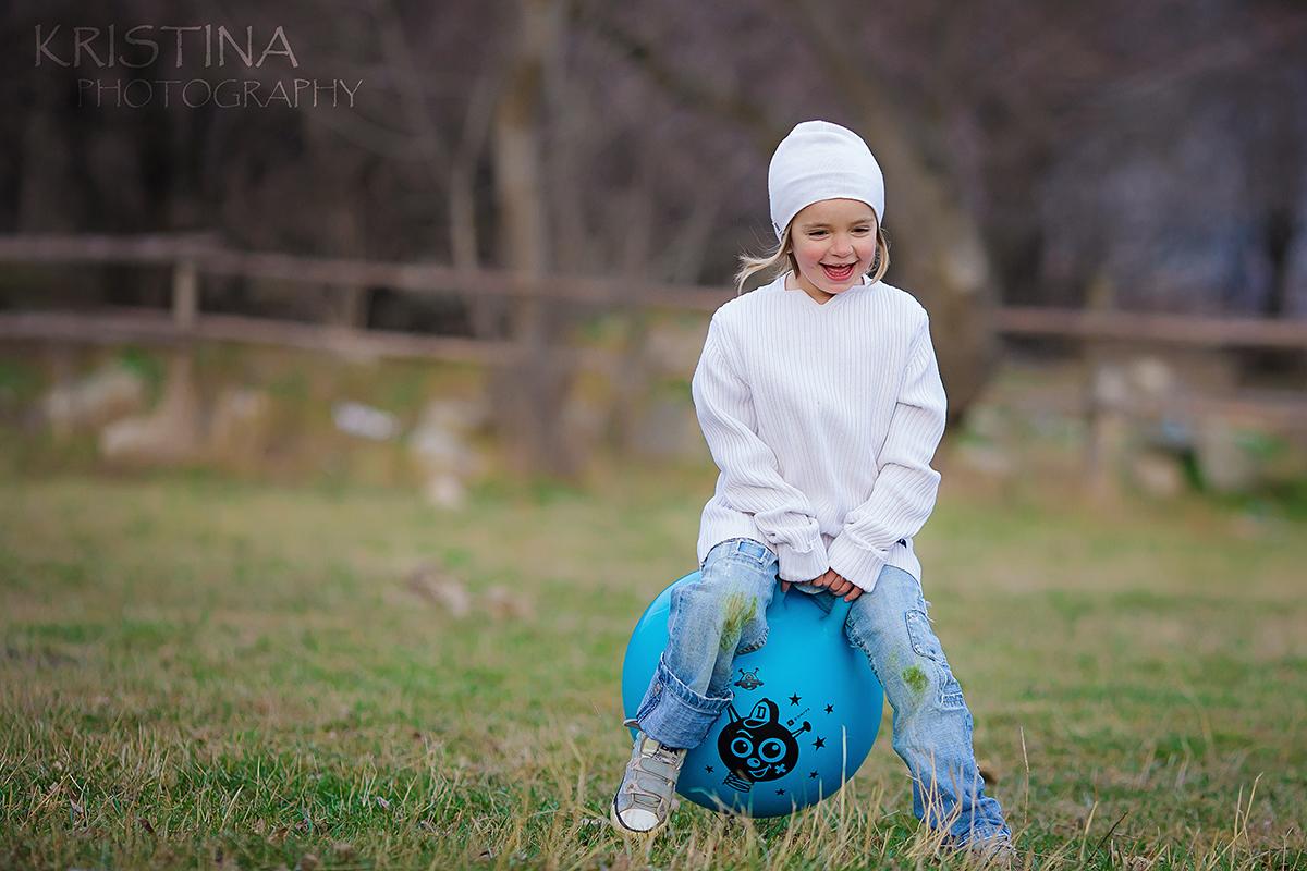 детска фотография,Никол (3)+++