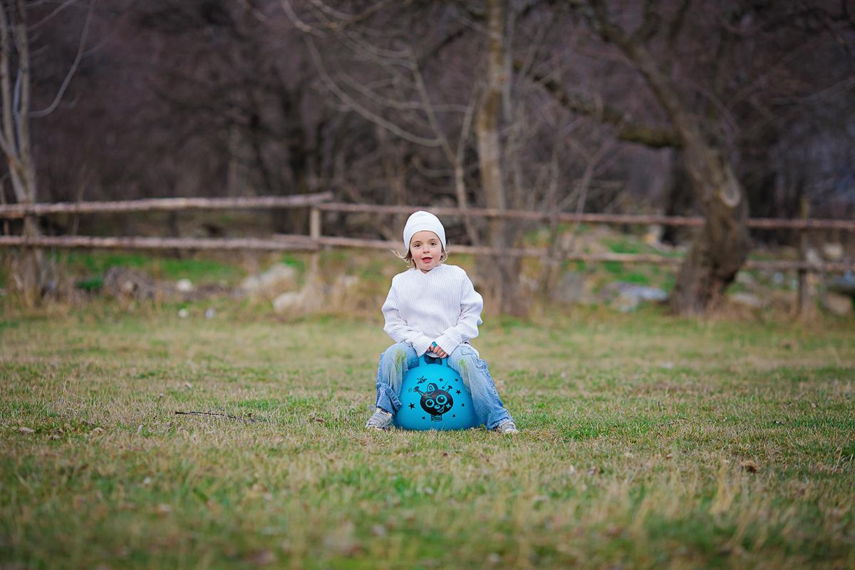 детска фотография,Никол (3)+