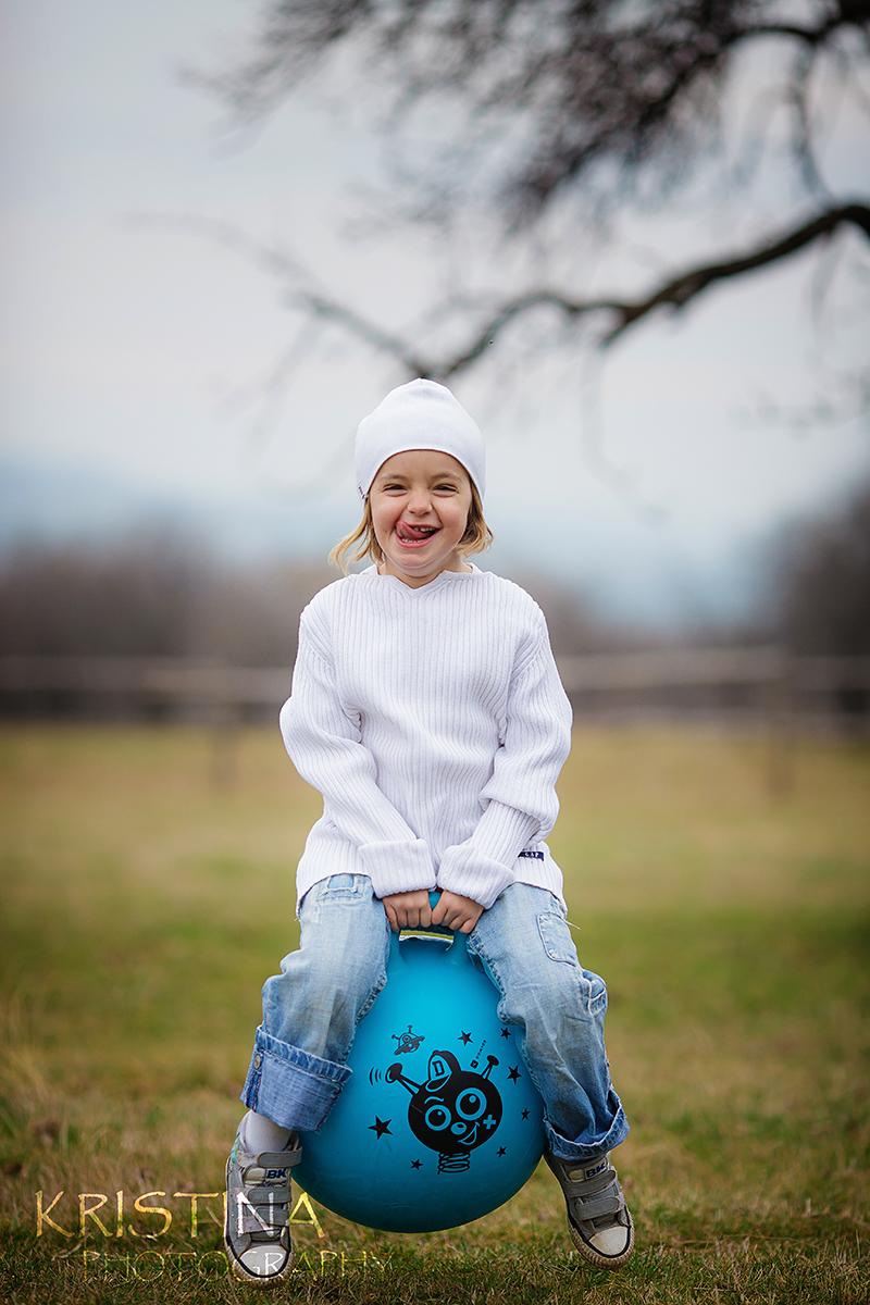 детска фотография,Никол (3)