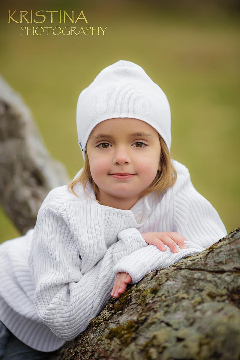 детска фотография,Никол (4)
