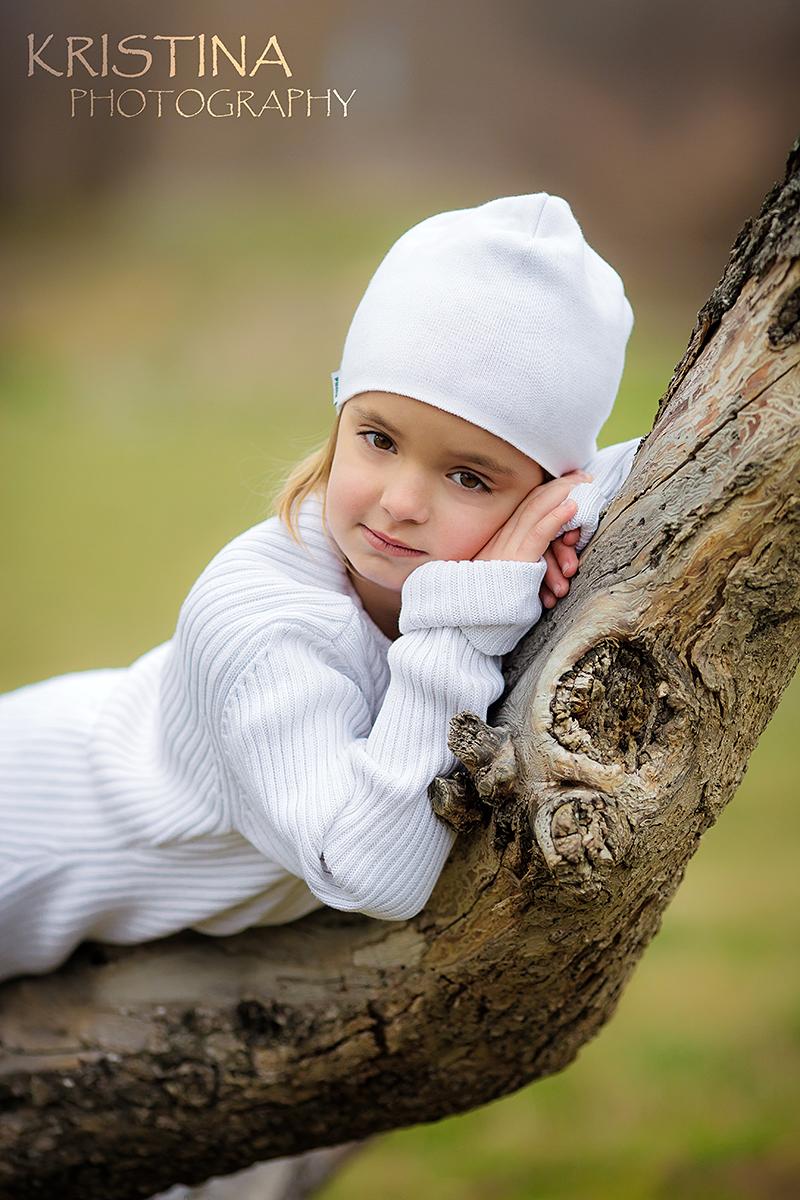 детска фотография,Никол (5)