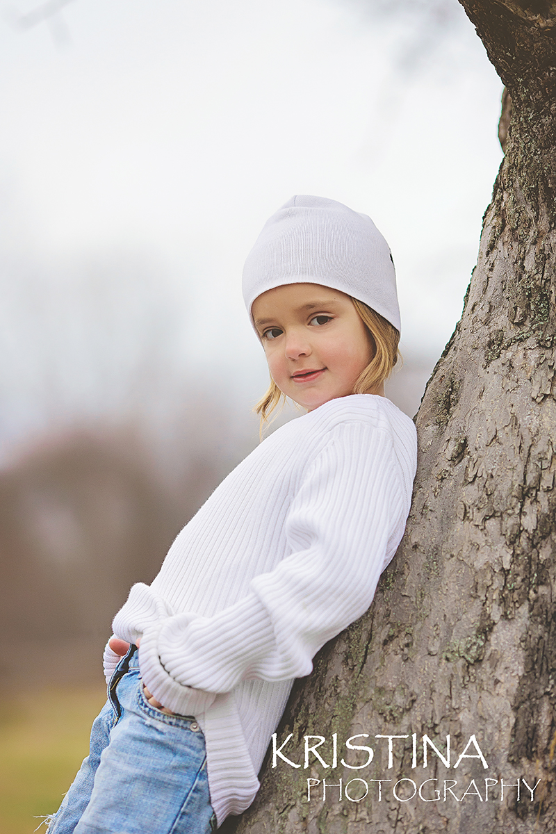 детска фотография,Никол (7)