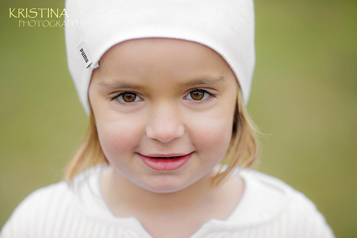 детска фотография,Никол (8)