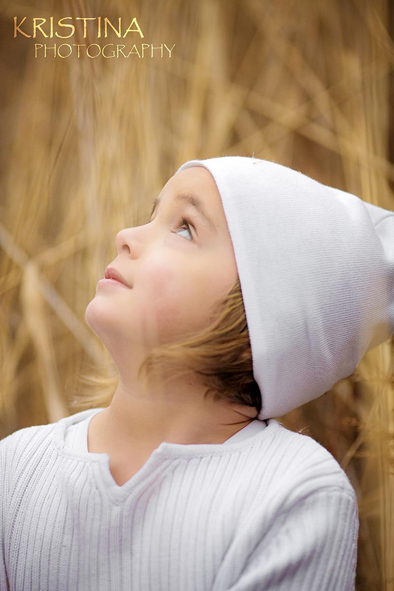 детска фотография,Никол (9)