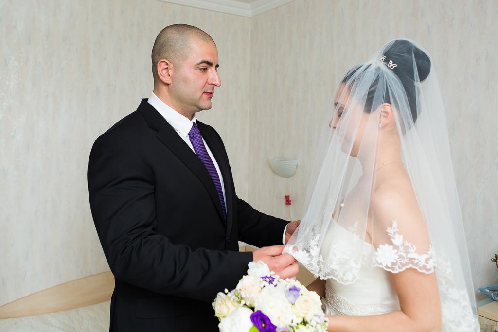 Сватба М&K-37