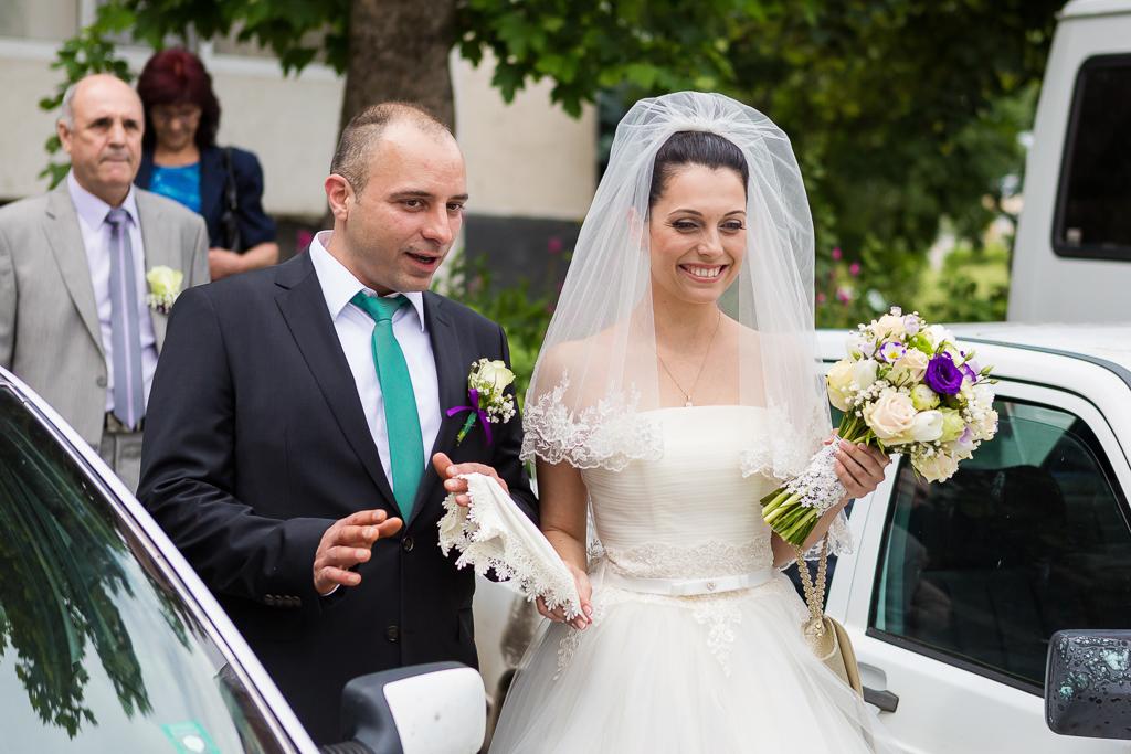 Сватба М&K-39