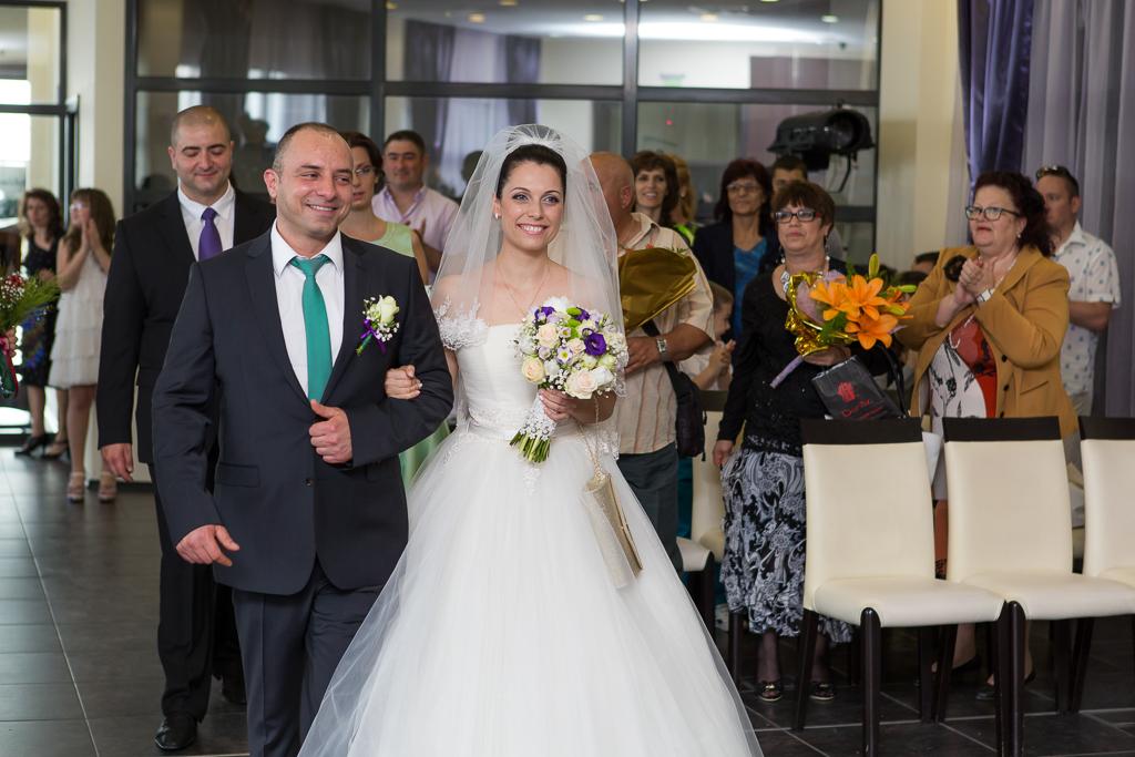 Сватба М&K-41