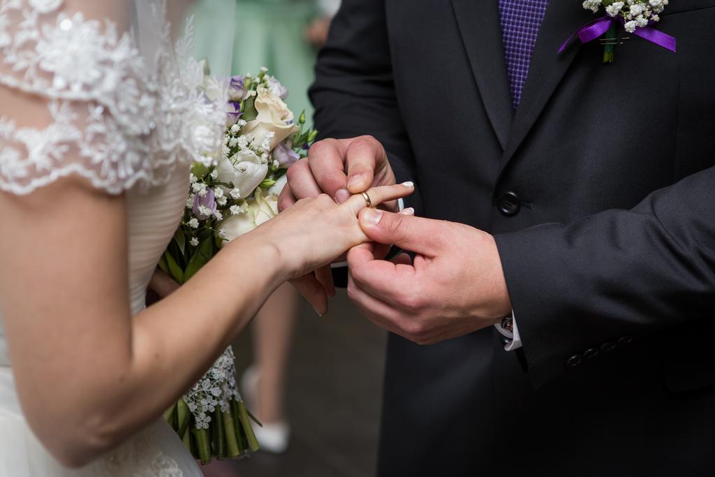 Сватба М&K-43