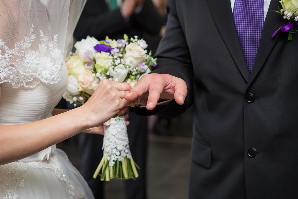 Сватба М&K-44