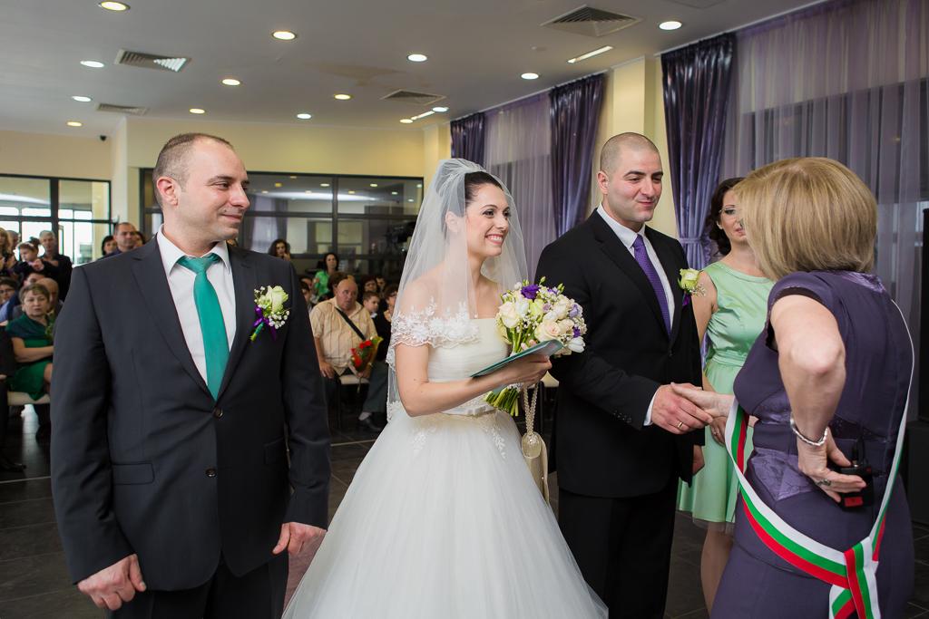 Сватба М&K-46