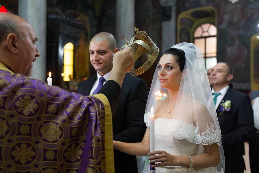 Сватба М&K-56