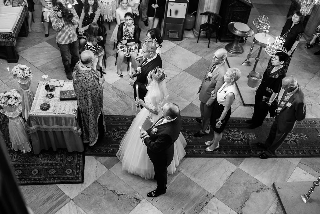 Сватба М&K-60