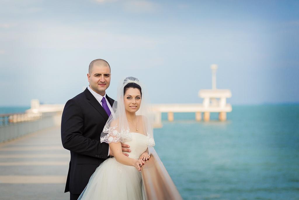 Сватба М&K-65
