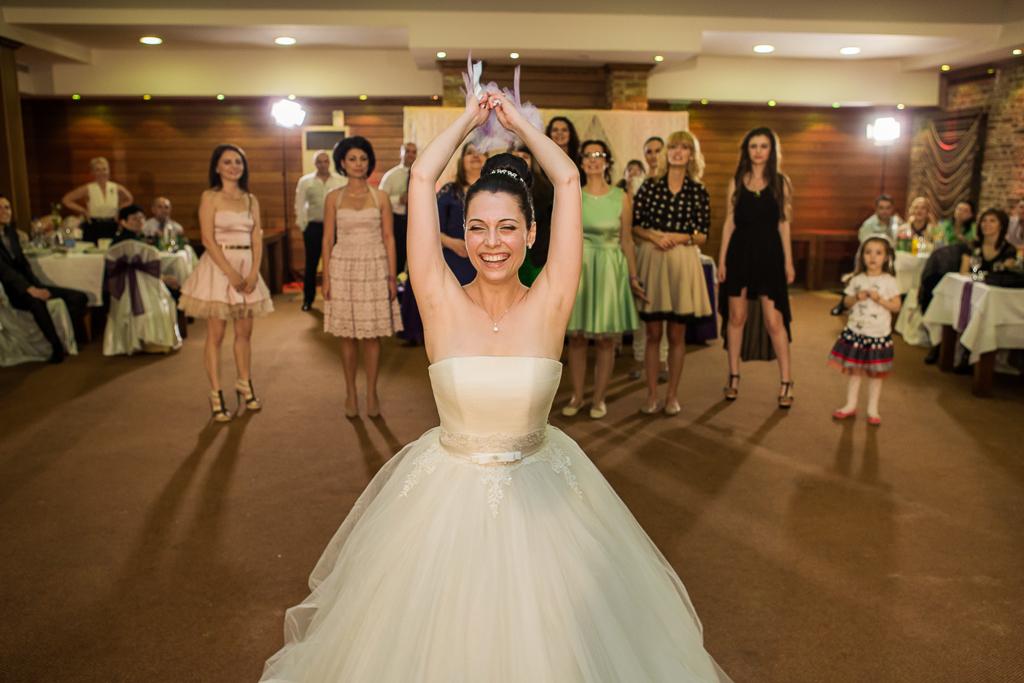 Сватба М&K-80