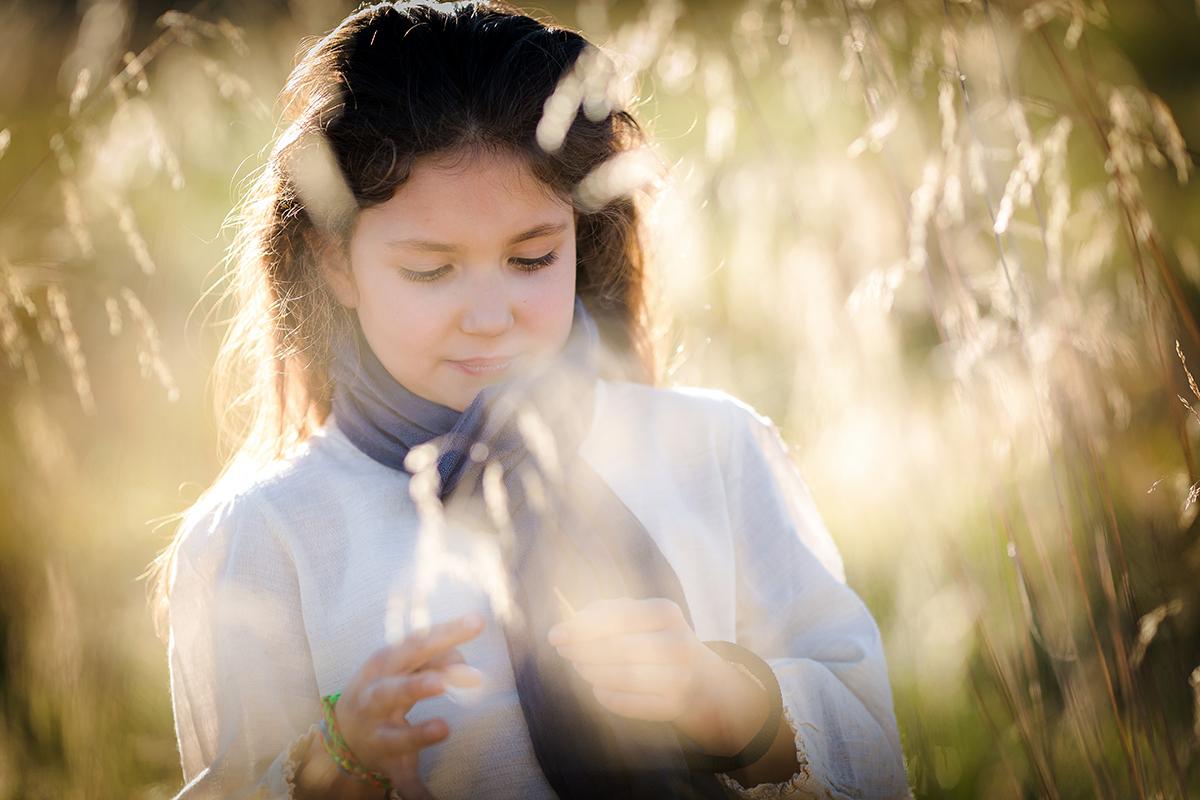 детска, портетна фотография (10)