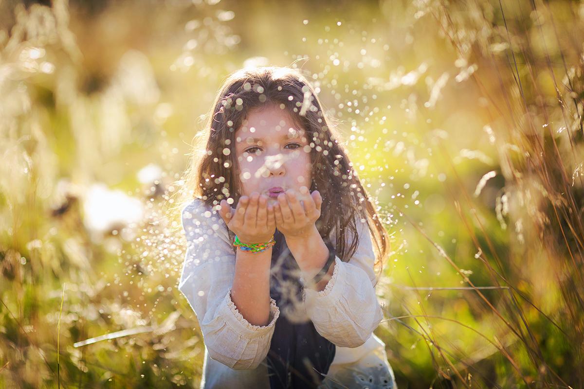 детска, портетна фотография (12)