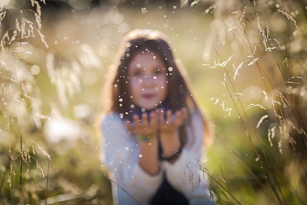 детска, портетна фотография (14)
