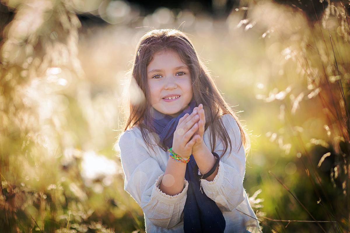 детска, портетна фотография (15)