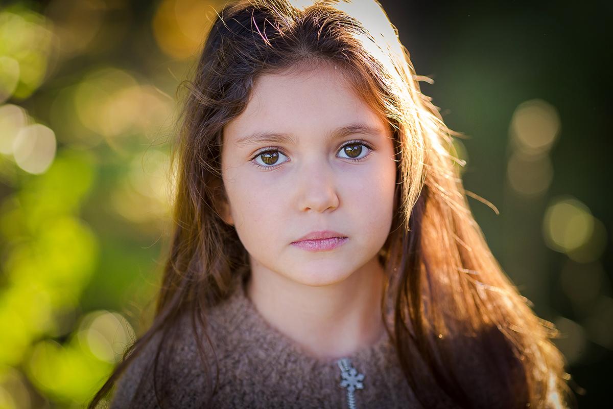 детска, портетна фотография (18)