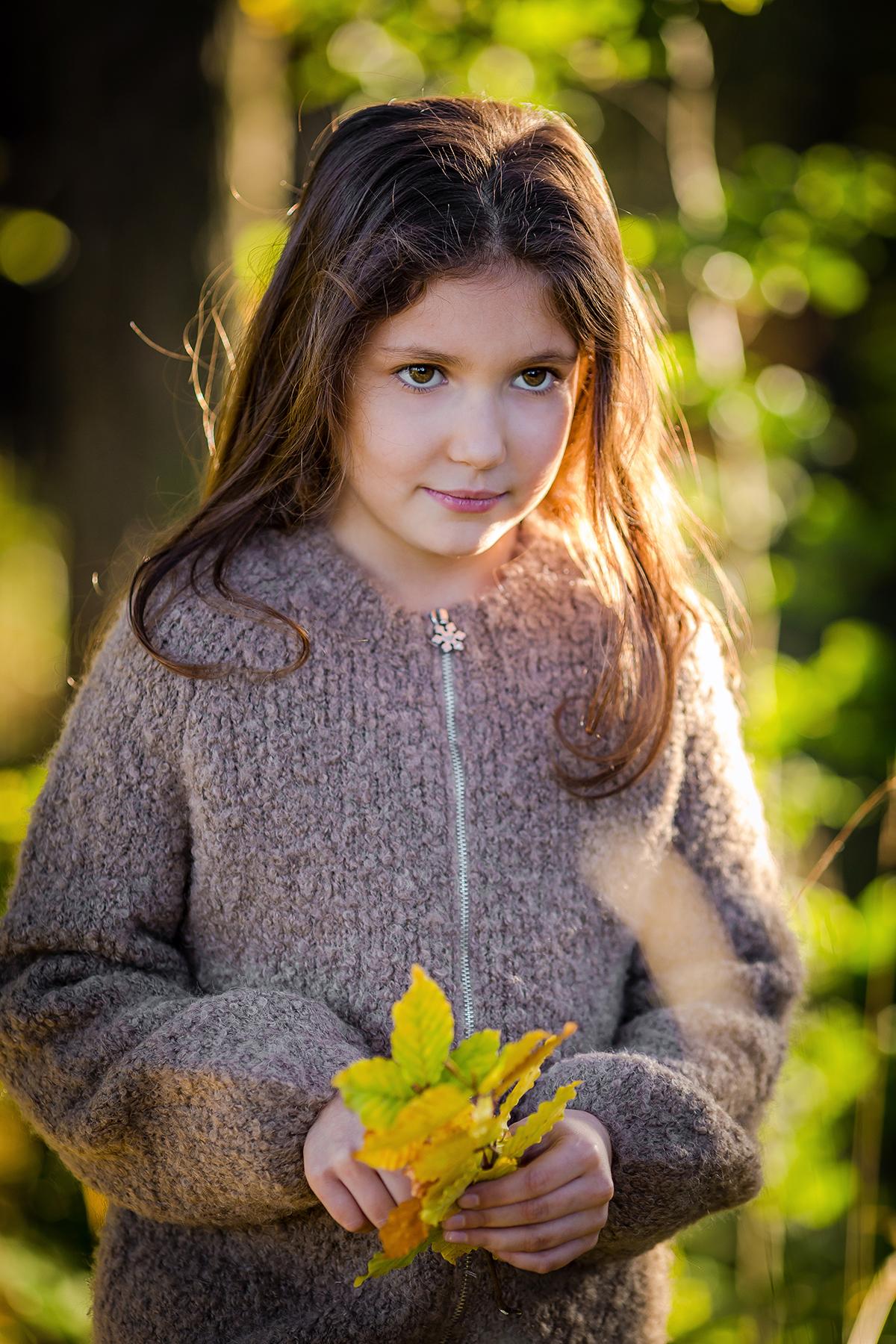 детска, портетна фотография (19)